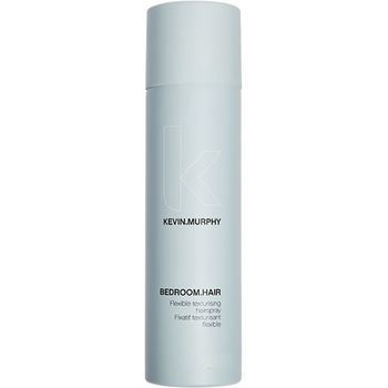 Kevin.Murphy Bedroom.Hair 100ml - Haarspray