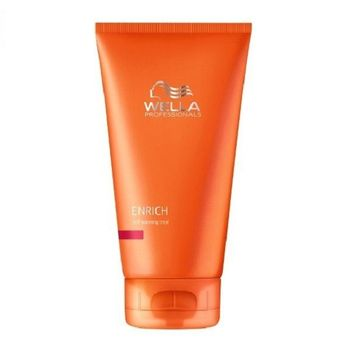 Wella Care Enrich Self-Warming Mask 150ml