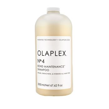 Olaplex Bond Maintenance Shampoo No. 4 - 2000ml