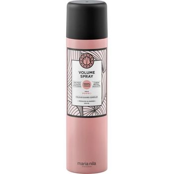 Maria Nila Quick Dry Heat Spray 150 ml