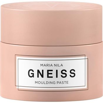 Maria Nila Minerals Gneiss Moulding Paste 50 ml