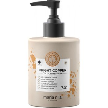 Maria Nila Colour Refresh 300 ml - Farbmaske – Bild 4