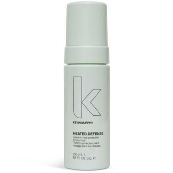 Kevin Murphy Heated Defense 150 ml - Hitzeschutz