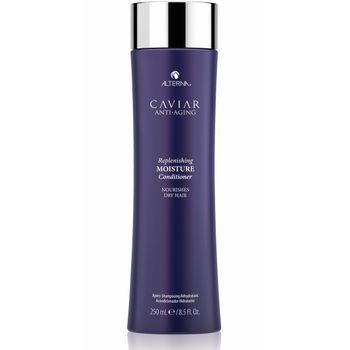 Alterna Caviar Anti Aging Replenishing Moisture Conditioner 250ml - NEU