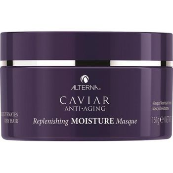 Alterna Caviar Anti Aging Replenishing Moisture Masque 150ml - NEU