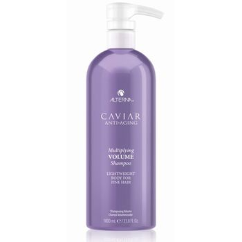 Alterna Caviar Anti-Aging Multiplying Volume Shampoo 1000 ml