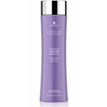 Alterna Caviar Anti-Aging Multiplying Volume Conditioner 250 ml