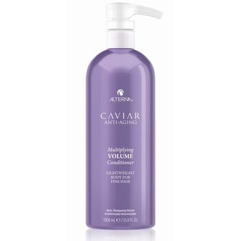 Alterna Caviar Anti-Aging Multiplying Volume Conditioner 1000 ml