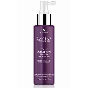 Alterna Caviar Anti-Aging Clinical Densifying Leave-In Root Treatment 125 ml