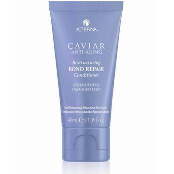 Alterna Caviar Anti-Aging Restructuring Bond Repair Conditioner 40 ml
