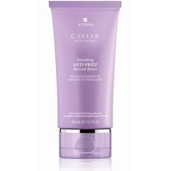 Alterna Caviar Anti-Aging Smoothing Anti-Frizz Blowout Butter 150 ml
