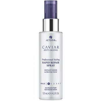 Alterna Caviar Anti-Aging Rapid Repair Spray 125ml - NEU