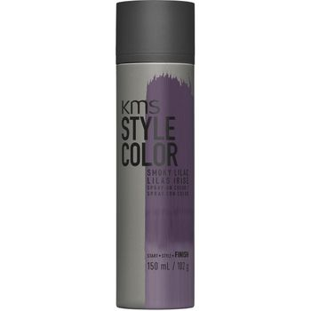 KMS Style Color Smokey Lilac 150 ml - Farbspray