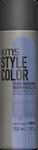 KMS Style Color Stone Wash Denim 150 ml - Farbspray  001