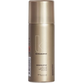 Kevin.Murphy Blonde.Angel Set inkl. Haarspray - Shampoo 250 ml + Conditioner 250 ml + Session Haarspray 100 ml – Bild 4