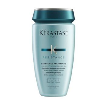 Kerastase Resistance Set - Bain Force Architecte 250ml + Ciment Thermique 150ml – Bild 2