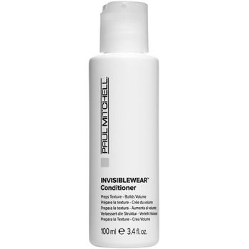 Paul Mitchell Invisiblewear Conditioner 100 ml