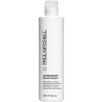 Paul Mitchell Invisiblewear Memory Shaper 250 ml