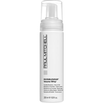 Paul Mitchell Invisiblewear Volume Whip 200 ml