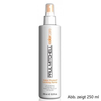 Paul Mitchell Take Home Color Protect - Conditioner 100 ml + Locking Spray 100 ml + Free Shampoo 100 ml – Bild 4
