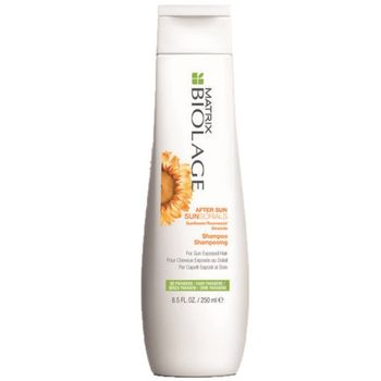 Matrix Biolage Sunsorials After-Sun Shampoo 250 ml