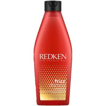 Redken Frizz Dismiss Conditioner 250 ml - NEU