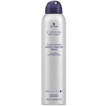 Alterna Caviar Anti-Aging Caviar Perfect Texture Finishing Spray 184 g - NEU