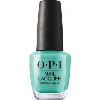 OPI Nail Lacquer 15 ml - NLN45 - My Dogsled Is A Hybrid – Bild 1