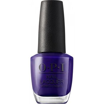OPI Nail Lacquer 15 ml - NLN47 - Do You Have This Color In Stock-holm?
