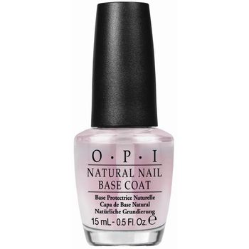 OPI Natural Nail Base Coat 15 ml - NTT10