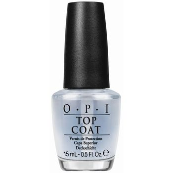 OPI Top Coat 15 ml - NTT30