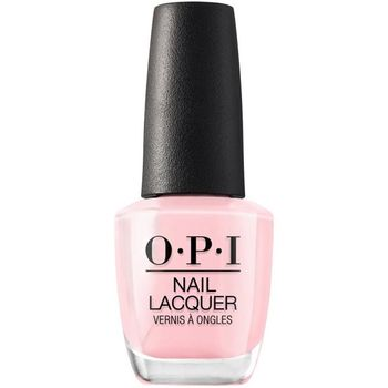 OPI Nail Lacquer 15 ml - NLH39 - It's a Girl – Bild 1