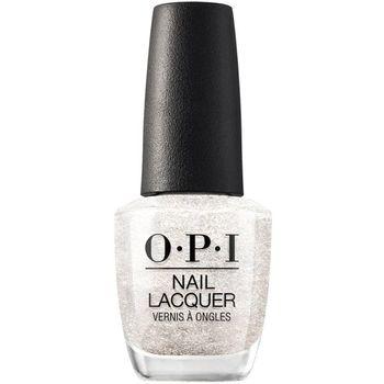 OPI Nail Lacquer 15 ml - NLA36 - Happy Anniversary! – Bild 1