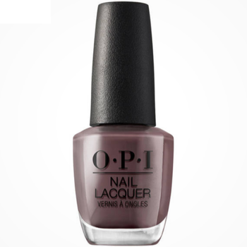 OPI Nail Lacquer 15 ml - NLF15 - You Don't Know Jacques! – Bild 1