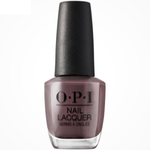 OPI Nail Lacquer 15 ml - NLF15 - You Don't Know Jacques! 001
