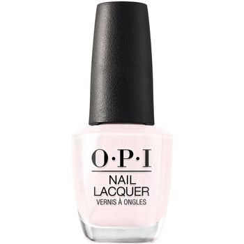 OPI Nail Lacquer 15 ml - NLF28 - Step Right Up! – Bild 1