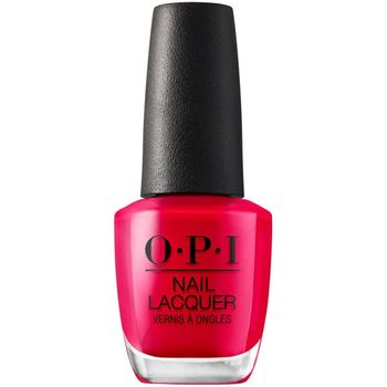 OPI Nail Lacquer 15 ml - NLL60 - Dutch Tulips