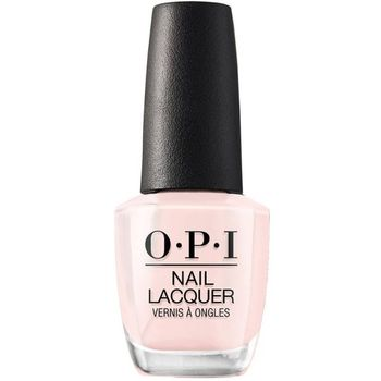 OPI Nail Lacquer 15 ml - NLR41 - Mimosas For Mr & Mrs – Bild 1