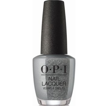 OPI Nail Lacquer 15 ml - NLZ18 - Lucerne-Tainly Look Marvelous
