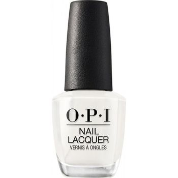 OPI Nail Lacquer 15 ml - NLH22 - Funny Bunny – Bild 1