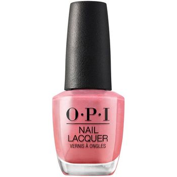 OPI Nail Lacquer 15 ml - NLR44 - Princesses Rules! – Bild 1