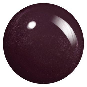 OPI Nail Lacquer 15 ml - NLI43 - Black Cherry Chutney – Bild 2