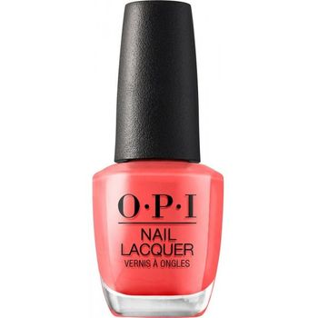 OPI Nail Lacquer 15 ml - NLA69 - Live.Love.Carnaval