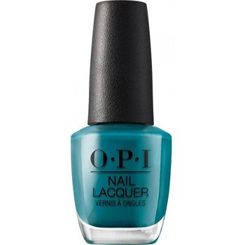 OPI Nail Lacquer 15 ml - NLA64 - AmazON…AmazOFF – Bild 1
