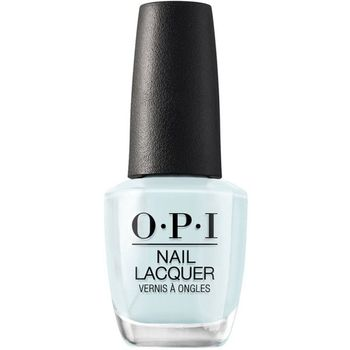 OPI Nail Lacquer 15 ml - NLF88 - Suzi Without a Paddle – Bild 1