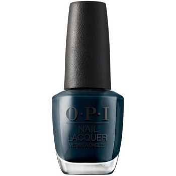 OPI Nail Lacquer 15 ml - NLW53 - CIA = Color Is Awesome – Bild 1