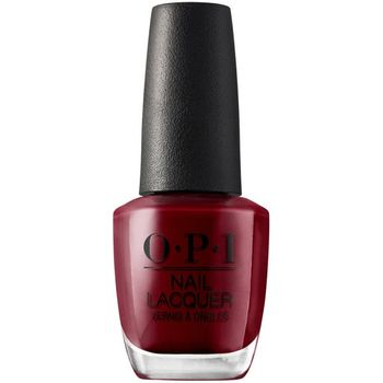 OPI Nail Lacquer 15 ml - NLW64 - We The Female – Bild 1
