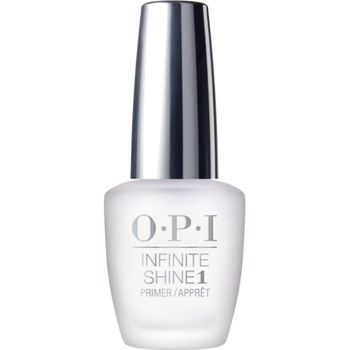 OPI Infinite Shine 15 ml - IST11 - ProStay Primer