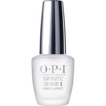 OPI Infinite Shine 15 ml - IST11 - ProStay Primer