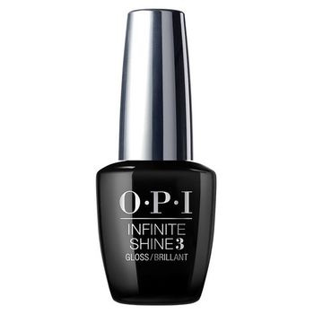 OPI Infinite Shine 15 ml - IST31 - ProStay Gloss